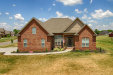 Photo of 3424 Beaver Creek Crossing, Maryville, TN 37804 (MLS # 1046686)