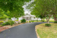 Photo of 123 Ridge Rd, Maryville, TN 37803 (MLS # 1046691)