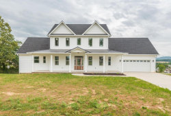Photo of 4506 Old Niles Ferry Rd, Maryville, TN 37801 (MLS # 1046695)