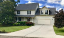 Photo of 4519 Majestic Magnolia Lane, Morristown, TN 37814 (MLS # 1046709)