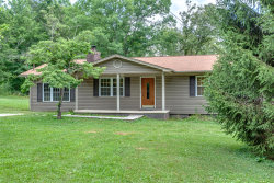 Photo of 239 Crab Orchard Cemetery Rd, Oakdale, TN 37829 (MLS # 1046729)