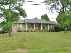 Photo of 623 Grandview Drive, Maryville, TN 37803 (MLS # 1046761)