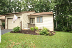 Photo of 367 Lake Catherine Court, Fairfield Glade, TN 38558 (MLS # 1046776)