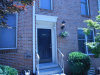 Photo of 4007 Heather Court, Knoxville, TN 37919 (MLS # 1046781)
