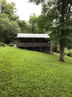 Photo of 659 New River Rd, Caryville, TN 37714 (MLS # 1046800)