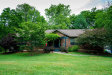Photo of 348 Dominion Circle, Knoxville, TN 37934 (MLS # 1046804)