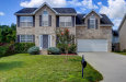 Photo of 3131 Champions Trail Lane, Knoxville, TN 37931 (MLS # 1046808)