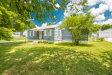 Photo of 4302 Coster Rd, Knoxville, TN 37912 (MLS # 1046822)