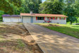 Photo of 6918 Rising Rd, Knoxville, TN 37924 (MLS # 1046842)