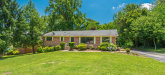 Photo of 3144 Culpepper Rd, Knoxville, TN 37917 (MLS # 1046848)