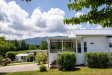Photo of 482 Mountain Thrush Drive, Townsend, TN 37882 (MLS # 1046912)