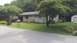 Photo of 515 Cole Drive, Pigeon Forge, TN 37863 (MLS # 1047498)