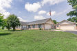 Photo of 1745 Jaybird Road Rd, Morristown, TN 37814 (MLS # 1047580)