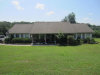 Photo of 1049 Little Dogwood Rd, Kingston, TN 37763 (MLS # 1047922)
