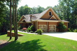 Photo of 47 Kingsbridge Lane, Fairfield Glade, TN 38558 (MLS # 1048192)