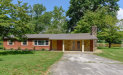 Photo of 1626 E Pearly Smith Rd, Louisville, TN 37777 (MLS # 1048280)