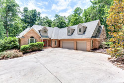Photo of 5 Reservoir Hill Rd, Norris, TN 37828 (MLS # 1048624)