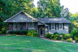 Photo of 1700 Seven Oaks Drive, Morristown, TN 37814 (MLS # 1048680)