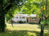 Photo of 135 Richards Drive, Oliver Springs, TN 37840 (MLS # 1048828)