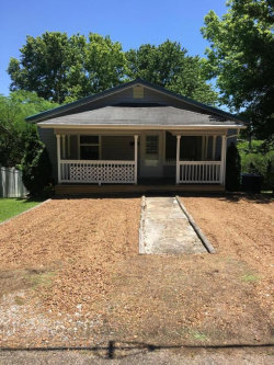 Photo of 624 Balsam Drive, Knoxville, TN 37918 (MLS # 1048877)