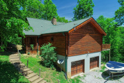 Photo of 720 Red Cloud Rd, Ten Mile, TN 37880 (MLS # 1049366)