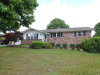 Photo of 108 Dell Rd, Maryville, TN 37804 (MLS # 1049430)