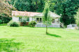 Photo of 753 Old Highway 70, Harriman, TN 37748 (MLS # 1049582)