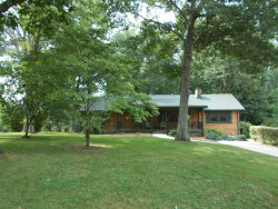 Photo of 252 Lakeview Drive, Fairfield Glade, TN 38558 (MLS # 1049641)