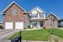Photo of 101 Sturbridge Circle, Oliver Springs, TN 37840 (MLS # 1049685)