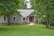 Photo of 418 Carrie Drive, Crossville, TN 38572 (MLS # 1049786)