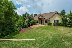 Photo of 14 Barrington Court, Fairfield Glade, TN 38558 (MLS # 1049890)