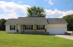 Photo of 2418 Grant Rd, Knoxville, TN 37924 (MLS # 1049931)