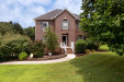Photo of 5601 Crooked Pine Lane, Knoxville, TN 37921 (MLS # 1049944)