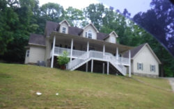 Photo of 101 Windrock View Lane, Oliver Springs, TN 37840 (MLS # 1049957)