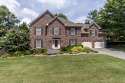 Photo of 309 Bigtree Drive, Knoxville, TN 37934 (MLS # 1049966)