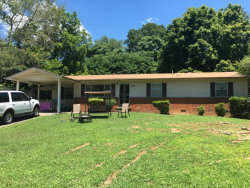 Photo of 3329 Boyds Bridge Pike, Knoxville, TN 37914 (MLS # 1049968)