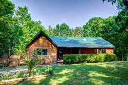 Photo of 658 Cape Norris Rd, New Tazewell, TN 37825 (MLS # 1049975)