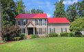 Photo of 9237 Hollander Lane, Knoxville, TN 37931 (MLS # 1050025)