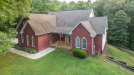 Photo of 376 Old Holderford Rd, Kingston, TN 37763 (MLS # 1050032)