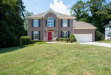Photo of 5204 Custis Lane, Knoxville, TN 37920 (MLS # 1050036)