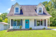 Photo of 1613 Leconte Rd, Knoxville, TN 37914 (MLS # 1050054)