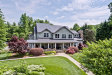 Photo of 105 Stonebridge Way, Oak Ridge, TN 37830 (MLS # 1050083)