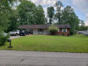 Photo of 439 Oliver Drive, Oliver Springs, TN 37840 (MLS # 1050191)