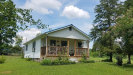 Photo of 112 Dickey Valley Rd, Harriman, TN 37748 (MLS # 1050337)