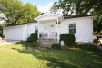 Photo of 313 Carroll Drive, Harriman, TN 37748 (MLS # 1050522)