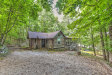 Photo of Piney Point Drive, Kingston, TN 37763 (MLS # 1050562)