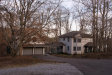 Photo of 2537 Choto Rd, Knoxville, TN 37922 (MLS # 1050731)