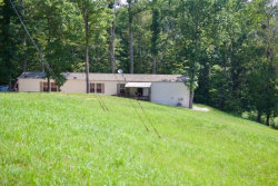 Photo of 2389 Shady Cove Rd, Caryville, TN 37714 (MLS # 1050757)