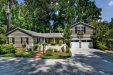 Photo of 3543 Iskagna Drive, Knoxville, TN 37919 (MLS # 1051004)