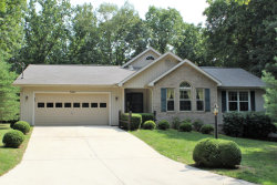 Photo of 195 Albemarle Lane, Fairfield Glade, TN 38558 (MLS # 1051080)